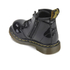 Dr. Martens Toddlers' Brooklee B Patent Leather Boots - Black: Image 4