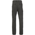 Craghoppers Men's Mallory Ripstop Trousers - Dark Khaki: Image 2