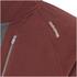 Craghoppers Men's Salisbury Half Zip Fleece - Oxblood: Image 3