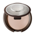 BECCA Perfect Skin Mineral Foundation - Porcelain: Image 1