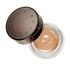 Becca Ultimate Coverage Concealer Crème - Butterscotch: Image 1