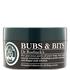 Dr Roebucks Bubs and Bits 100ml: Image 1