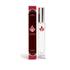 LaVanila The Healthy Roller-Ball Vanilla Passion Fruit: Image 1