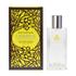 LaVanila The Healthy Fragrance Fresh Vanilla Lemon: Image 1