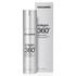 Mesoestetic Collagen 360 Intensive Cream 50ml: Image 1
