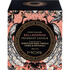 MOR Emporium Classics - Belladonna Fragrant Candle: Image 1