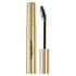 Napoleon Gold Mascara Long Black DbleBlack: Image 1