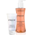 PAYOT Duo Demaquillante DTox (Cleanse And Tone): Image 1