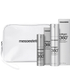 Mesoestetic Collagen 360 Anti-Ageing Duo: Image 1
