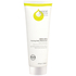 Juice Beauty Green Apple Firming Body Moisturizer: Image 1