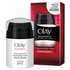Olay Regenerist Deep Hydration Regenerating Cream: Image 1