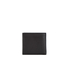 Polo Ralph Lauren Men's Billfold Wallet - Black: Image 2