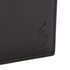 Polo Ralph Lauren Men's Billfold Wallet - Black: Image 3