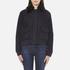 Samsoe & Samsoe Women's Louche Jacket - Dark Sapphire: Image 1