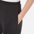Samsoe & Samsoe Women's Helly Straight Pants - Black: Image 4