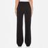 Samsoe & Samsoe Women's Helly Straight Pants - Black: Image 3