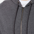 Versace Collection Men's Zipped Tracksuit Jacket - Grigio: Image 5