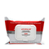 ATOPALM Moisturizing Cleansing Wipes: Image 1