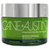 Cane and Austin Retexturizing Treatment Pads: Image 1