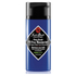 Jack Black Clean Break Oil-Free Moisturizer: Image 1