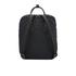 Fjallraven Kanken No.2 Backpack - Black: Image 6