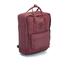 Fjallraven Re-Kanken Backpack - Ox Red: Image 3