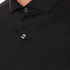 Michael Kors Men's Slim Long Sleeve Shirt - Black: Image 5