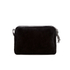 Superdry Women's Small Anneka Cross Body Bag - Black: Image 5