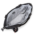 Kipling Women's Small Shopper Bag - Dazzling Black: Image 3