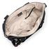 Kipling Women's Amiel Medium Handbag - Black: Image 3