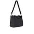 Kipling Women's Amiel Medium Handbag - Black: Image 2