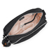 Kipling Women's Deena Medium Cross Body Bag - Black: Image 3