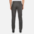 PS by Paul Smith Men's Mid Fit Trousers - Grey: Image 3