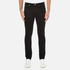 PS by Paul Smith Men's Slim Fit Jeans - Black: Image 1