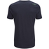 The North Face Men's Easy T-Shirt - Urban Navy: Image 2