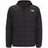 The North Face Men's La Paz Hooded Jacket - TNF Black: Image 1