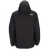 The North Face Men's Quest Insulated Jacket - TNF Black: Image 2