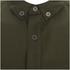 The North Face Men's Denali Long Sleeve Shirt - Rosin Green: Image 3