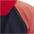 The North Face Women's Stratos Jacket - Urban Navy: Image 4
