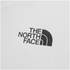 The North Face Men's Simple Dome T-Shirt - TNF White: Image 3