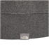 The North Face Men's Open Gate Full Zip Hoody - Medium Grey Heather: Image 4