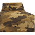 The North Face Men's Box Canyon Jacket - Brown Camo: Image 4