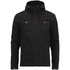 Produkt Men's Pro 05 Hooded Jacket - Black: Image 1