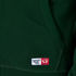 Superdry Men's Trackster Vintage Zip Hoody - Enamel Green: Image 6