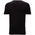 Jack & Jones Men's Originals Coffer T-Shirt - Black: Image 2