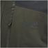 Jack Wolfskin Men's Viking Sky 3-in-1 Jacket - Olive Brown: Image 3