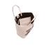 Karl Lagerfeld Women's K/Kocktail Choupette Shopper Bag - Sea Shell: Image 5
