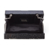 Karl Lagerfeld Women's Choupette Minaudiere Clutch Bag - Black: Image 5
