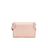Karl Lagerfeld Women's K/Klassik Super Mini Cross Body Bag - Metallic Rose: Image 6