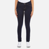 Levi's Women's Innovation Super Skinny Fit Jeans - High Society: Image 1